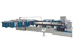 ROTO PVC 16/30000 TS